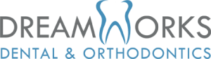 Dreamworks Dental & Orthodontics